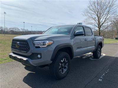 2019 Toyota Tacoma lease in Yardley,PA - Swapalease.com
