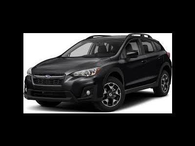 2018 Subaru Crosstrek lease in Concord,MA - Swapalease.com