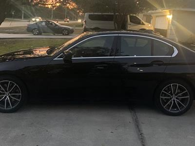 2019 BMW 3 Series lease in Palm Bay,FL - Swapalease.com