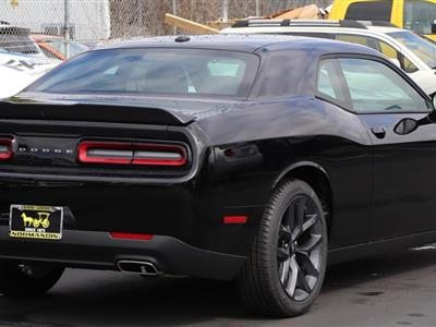 2019 Dodge Challenger lease in Encino,CA - Swapalease.com