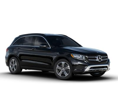 2018 Mercedes-Benz GLC-Class lease in Charleston,SC - Swapalease.com