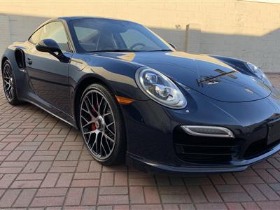 2015 Porsche 911 lease in Hasbrouck,NJ - Swapalease.com