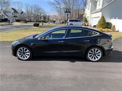 2020 Tesla Model 3 lease in Melville,NY - Swapalease.com