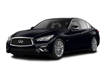 2018 Infiniti Q50 lease in Wantagh,NY - Swapalease.com