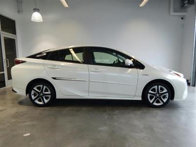 2017 Toyota Prius lease in Marina Del Rey,CA - Swapalease.com