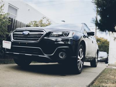 2019 Subaru Outback lease in Albany,CA - Swapalease.com