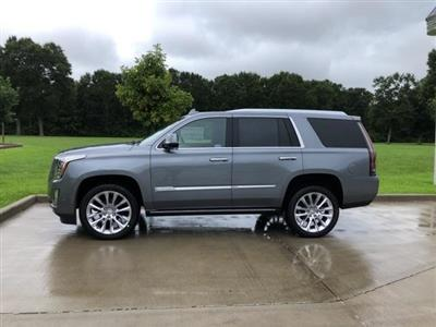 2020 Cadillac Escalade lease in glen mills,PA - Swapalease.com
