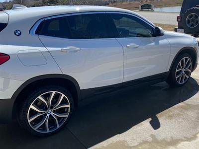 2019 BMW X2 lease in Surfside Beach ,SC - Swapalease.com