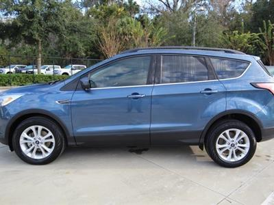 2018 Ford Escape lease in Bayonne,NJ - Swapalease.com