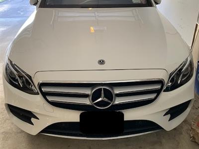 2019 Mercedes-Benz E-Class lease in Tuxedo Park,NY - Swapalease.com