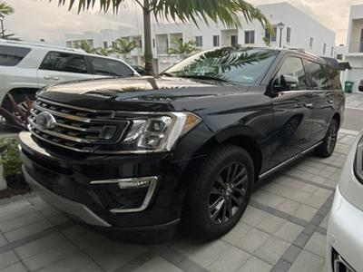 2019 Ford Expedition lease in Doral,FL - Swapalease.com