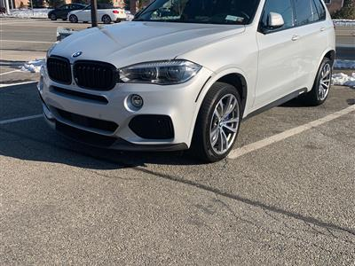 2018 BMW X5 lease in Flushing,NY - Swapalease.com
