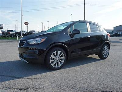 2019 Buick Encore lease in Neptune,NJ - Swapalease.com