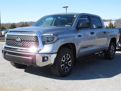 2020 Toyota Tundra lease in Bryn Mawr,PA - Swapalease.com
