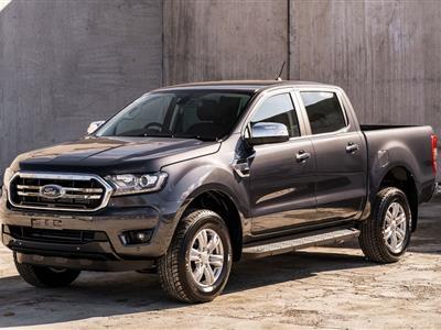 2019 Ford Ranger lease in Battle Creek,MI - Swapalease.com