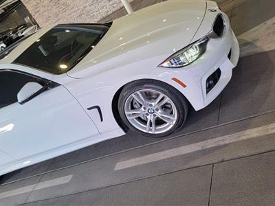 2019 BMW 4 Series lease in Las Vegas,NV - Swapalease.com