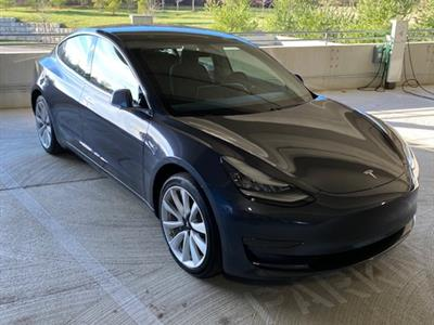 2020 Tesla Model 3 lease in Nolensville,TN - Swapalease.com