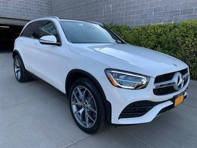 2020 Mercedes-Benz GLC-Class lease in ASTORIA,NY - Swapalease.com