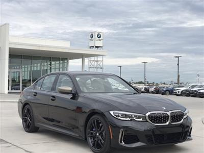 2020 BMW 3 Series lease in Diberville,MS - Swapalease.com