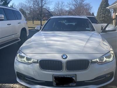 2018 BMW 3 Series lease in Brooklyn ,NY - Swapalease.com
