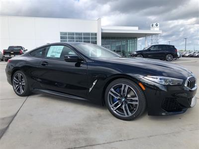 2020 BMW 8 Series lease in Diberville,MS - Swapalease.com