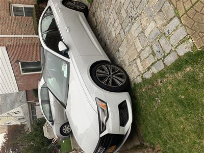 2019 Audi A6 lease in Rego Park,NY - Swapalease.com