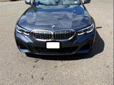 2020 BMW 3 Series lease in Marlboro ,NJ - Swapalease.com
