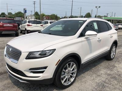 2019 Lincoln MKC lease in BELL CANYON,CA - Swapalease.com