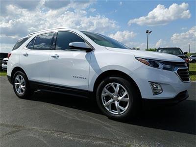 2019 Chevrolet Equinox lease in Barnegat,NJ - Swapalease.com
