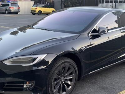 2018 Tesla Model S lease in Washington DC,DC - Swapalease.com