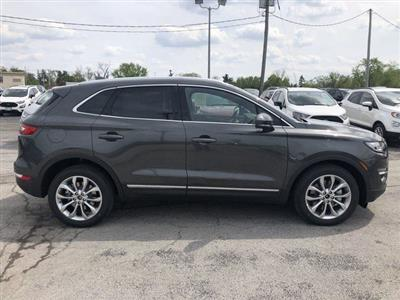 2019 Lincoln MKC lease in Mahwah,NJ - Swapalease.com
