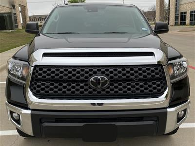 2018 Toyota Tundra lease in Carrollton,TX - Swapalease.com