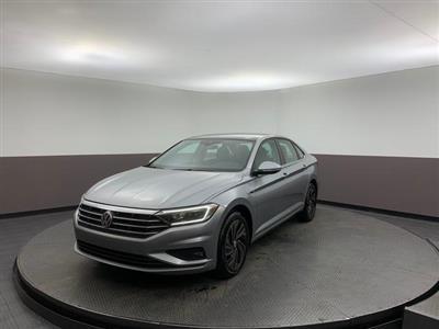 2019 Volkswagen Jetta lease in Palm Beach Garden,FL - Swapalease.com