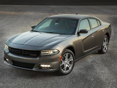 2018 Dodge Charger lease in Kannapolis,NC - Swapalease.com