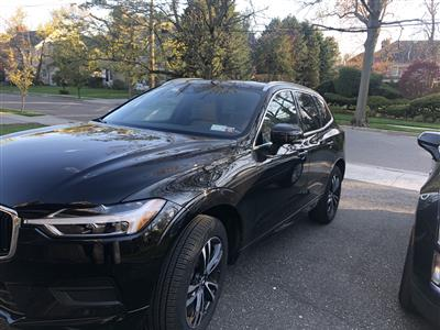 2020 Volvo XC60 lease in Lawrence,NY - Swapalease.com
