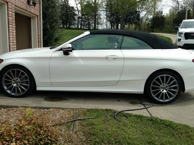 2019 Mercedes-Benz C-Class lease in Nashville,TN - Swapalease.com