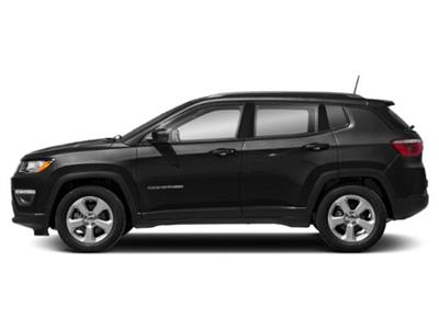 2018 Jeep Compass lease in ,FL - Swapalease.com