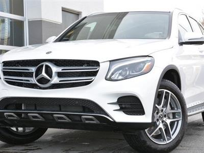 2019 Mercedes-Benz GLC-Class lease in Fresh Meadows,NY - Swapalease.com