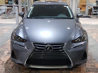 2020 Lexus IS 300 lease in Miami Beach,FL - Swapalease.com