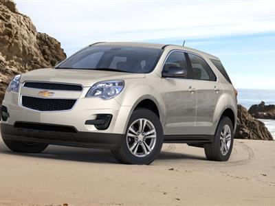 2019 Chevrolet Equinox lease in Lake View,NY - Swapalease.com
