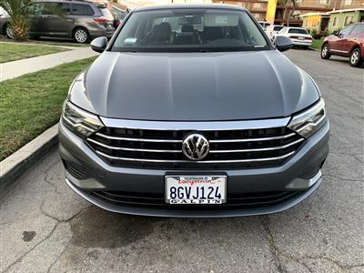 2019 Volkswagen Jetta lease in Pico Rivera,CA - Swapalease.com