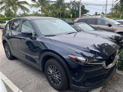 2019 Mazda CX-5 lease in ,AL - Swapalease.com