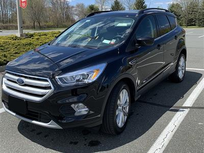 2019 Ford Escape lease in Malta ,NY - Swapalease.com