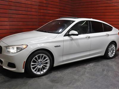 2017 BMW 5 Series lease in MIRAMAR,FL - Swapalease.com