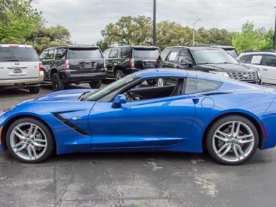 2019 Chevrolet Corvette lease in Rancho Cucamonga,CA - Swapalease.com