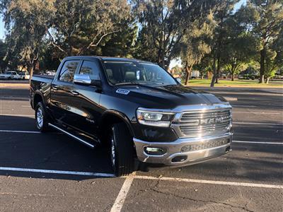 2019 Ram 1500 lease in Phoenix,AZ - Swapalease.com