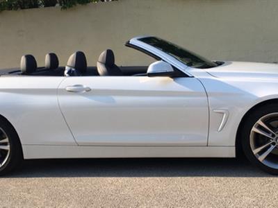 2018 BMW 4 Series lease in Boca Raton,FL - Swapalease.com