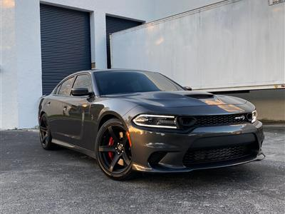 2019 Dodge Charger lease in Boynton Beach,FL - Swapalease.com