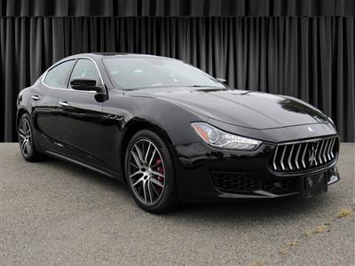 2019 Maserati Ghibli lease in Roslyn Heights,NY - Swapalease.com
