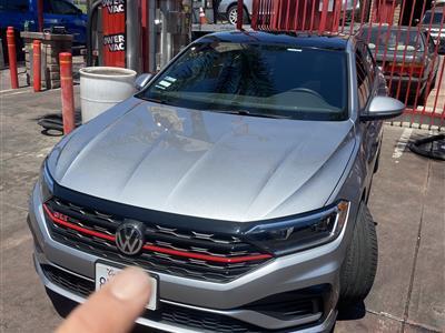 2019 Volkswagen Jetta GLI lease in Hollywood,CA - Swapalease.com
